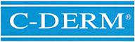 シーディーム ロゴ